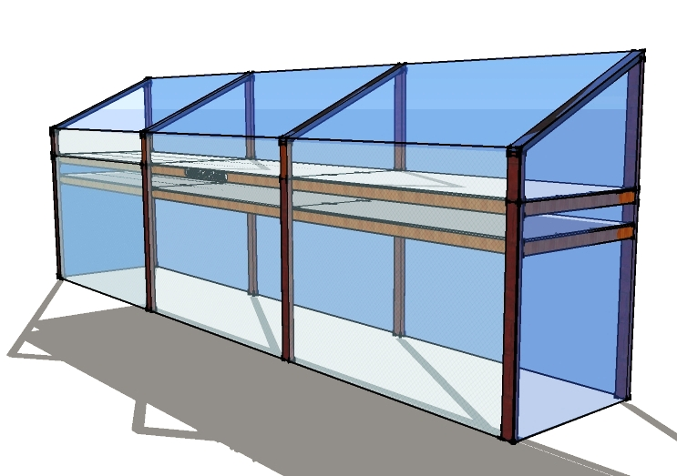 Woodworking plans jelly cupboard | Adrian's blogs